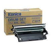 Konica Minolta 950179 (Konica Minolta 950-179) Copier Drum