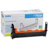 Konica Minolta 950182 (Konica Minolta 950-182) Copier Drum