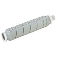Konica Minolta 950246 (Konica Minolta 950-246 / TN-301K) Compatible Laser Toner Cartridge