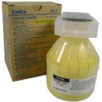 Konica Minolta 950-477 (Konica Minolta 950477) Laser Toner Bottle