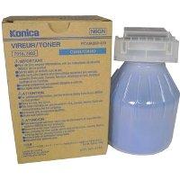 Konica Minolta 950-479 (Konica Minolta 950479) Laser Toner Bottle