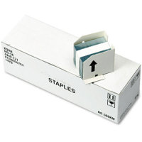 Konica Minolta 950764 ( Konica Minolta 950-764 ) Compatible Laser Copier Staple Cartridges (3/Pack)