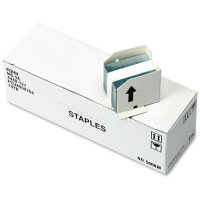 Konica Minolta 950764 (Konica Minolta 950-764) Laser Toner Staple Cartridges (3/Pack)