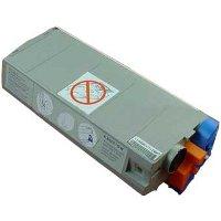 Konica Minolta 960-870 (Konica Minolta 960870) Laser Toner Cartridge