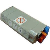 Konica Minolta 960-872 (Konica Minolta 960872) Laser Toner Cartridge
