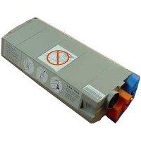 Konica Minolta 960-873 (Konica Minolta 960873) Laser Toner Cartridge