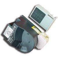 Konica Minolta 960846 Black Laser Toner Cartridge