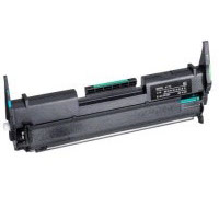 Konica Minolta 1710400-002 Printer Drum Unit