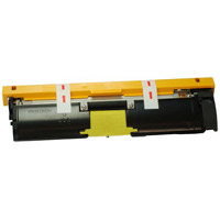 Konica Minolta A00W162 Laser Toner Cartridge