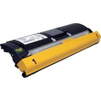 Konica Minolta A00W462 Compatible Laser Toner Cartridge