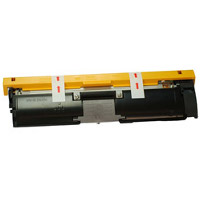 Konica Minolta A00W462 Laser Toner Cartridge