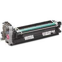 Konica Minolta A0310AF Compatible Printer Drum