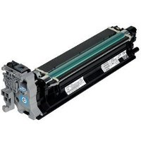 Compatible Konica Minolta A0310GF Cyan Printer Drum