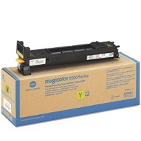 Konica Minolta A06V232 Laser Toner Cartridge