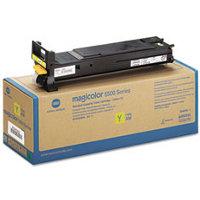 Konica Minolta A06V233 Laser Toner Cartridge