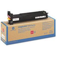 Konica Minolta A06V333 Laser Toner Cartridge