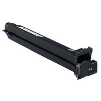 Compatible Konica Minolta TN314K (A0D7131) Black Laser Toner Cartridge