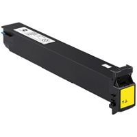 Konica Minolta A0D7233 Laser Toner Cartridge
