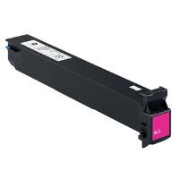 Compatible Konica Minolta TN314M (A0D7331) Magenta Laser Toner Cartridge