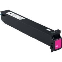 Konica Minolta A0D7332 (Konica Minolta TN213M) Laser Toner Cartridge