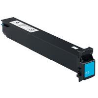Konica Minolta A0D7431 (Konica Minolta TN314C) Compatible Laser Toner Cartridge
