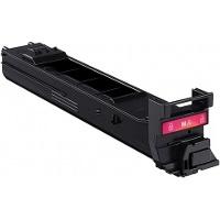Konica Minolta A0DK332 Compatible Laser Toner Cartridge