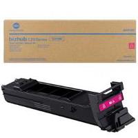 Konica Minolta A0DK333 / TN-318M Laser Toner Cartridge