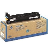 Konica Minolta A0DK432 Laser Toner Cartridge