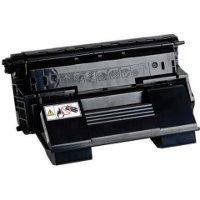 Konica Minolta A0FN011 Laser Toner Cartridge