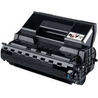 Konica Minolta A0FN012 Compatible Laser Toner Cartridge