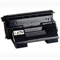 Konica Minolta A0FP012 Laser Toner Cartridge