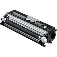 Konica Minolta A0V301F Laser Toner Cartridge