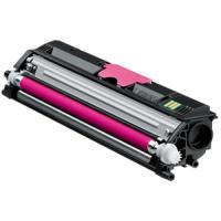 Compatible Konica Minolta A0V30CF Magenta Laser Toner Cartridge