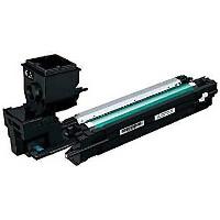 Konica Minolta A0WG01F Laser Toner Cartridge