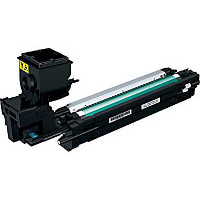 Konica Minolta A0WG06F Laser Toner Cartridge
