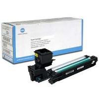 Konica Minolta A0WG07F Laser Toner Cartridge
