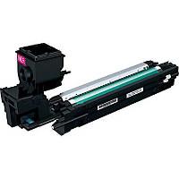 Konica Minolta A0WG0CF Laser Toner Cartridge