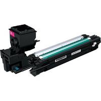 Konica Minolta A0WG0DF Compatible Laser Toner Cartridge