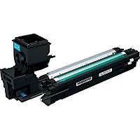 Konica Minolta A0WG0HF Laser Toner Cartridge