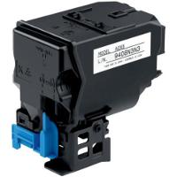 Konica Minolta A0X5132 (Konica Minolta TNP22K) Compatible Laser Toner Cartridge