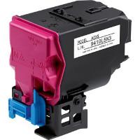 Compatible Konica Minolta A0X5330 (A0X5350) Magenta Laser Toner Cartridge