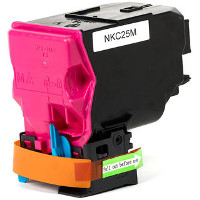 Konica Minolta A0X5333 Compatible Laser Toner Cartridge