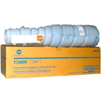 Konica Minolta A202031 (Konica Minolta TN-217) Laser Toner Cartridge
