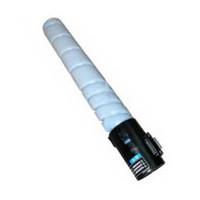 Konica Minolta A33K432 (Konica Minolta TN-512C) Compatible Laser Toner Cartridge