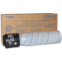 Konica Minolta A3VU030 (Konica Minolta TN-712K) Laser Toner Cartridge