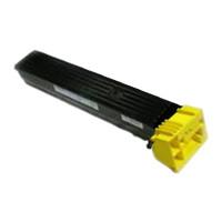 Konica Minolta A3VU230 (Konica Minolta TN-711Y) Laser Toner Cartridge