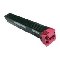 Konica Minolta A3VU330 (Konica Minolta TN-711M) Laser Toner Cartridge