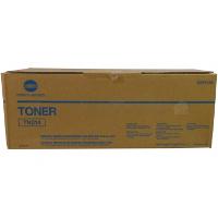 Konica Minolta TN-014 (Konica Minolta A3VV130) Laser Toner Cartridge
