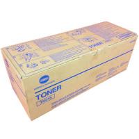Konica Minolta TN-015 (Konica Minolta A3VV131) Laser Toner Cartridge