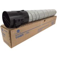 Konica Minolta TN-323 / A87M030 Laser Toner Cartridge